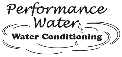 Performance Water specializes in residential water softening, reverse osmosis, hot water recycling and water heater replacement.